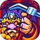 Heights Vicinity Free最新苹果ios、iphone