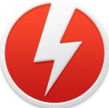 daemon tools Ultra V4.0.1.425 正式版