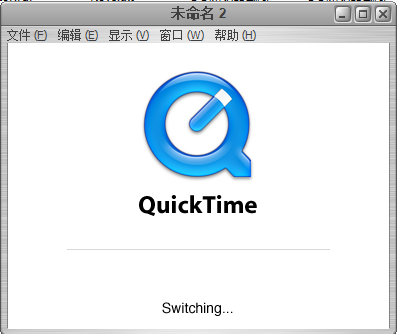 quicktime player最新版