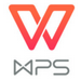wps office2020個人版