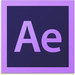 adobe after effects cs6绿色版