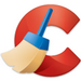piriform ccleaner technician edition