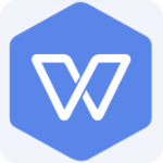 wps office 2020个人版