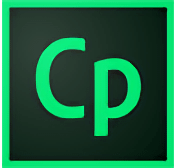 adobe captivate2020注册机